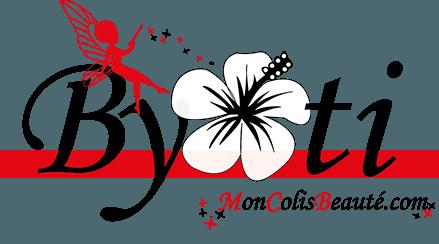 BYOTI